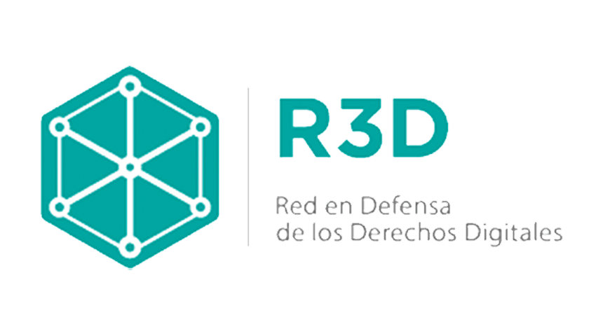R3D: Internet y radiodifusión no son lo mismo