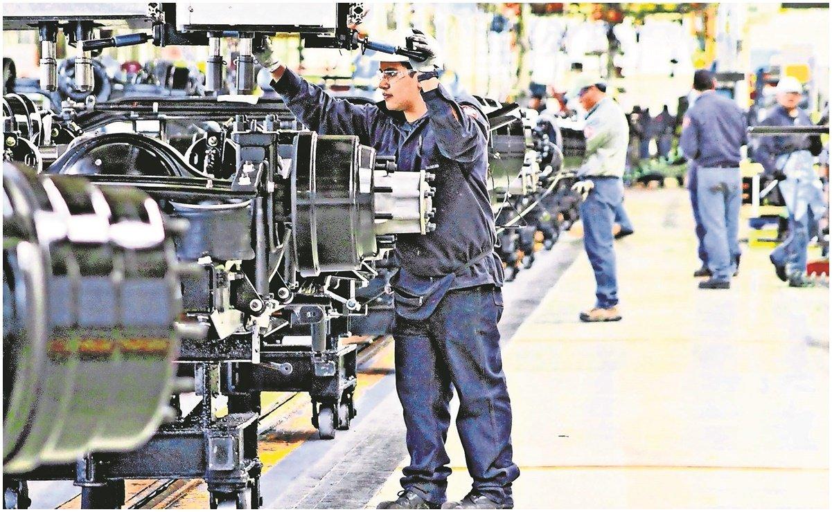 AMDA: Venta de autos nuevos inicia el año con una disminución de 22%