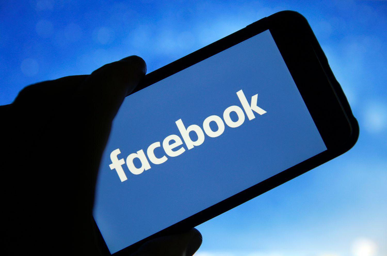 App mexicana ayuda en Myanmar tras bloqueo de Facebook