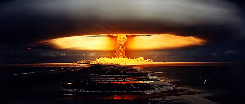 Cuba se adhiere al Tratado de Prohibición Completa de Ensayos Nucleares