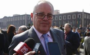 Dirigente del PAN en el Edomex aspira a una diputación federal