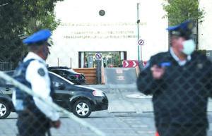 En prisión preventiva Alonso Ancira; ofrecía 2 mdp para salir en libertad