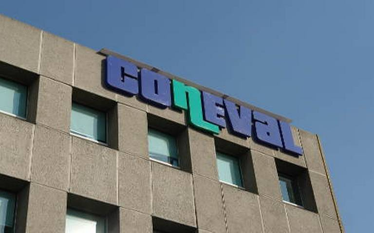 Coneval: preocupa dispersión de programas estatales antiCovid
