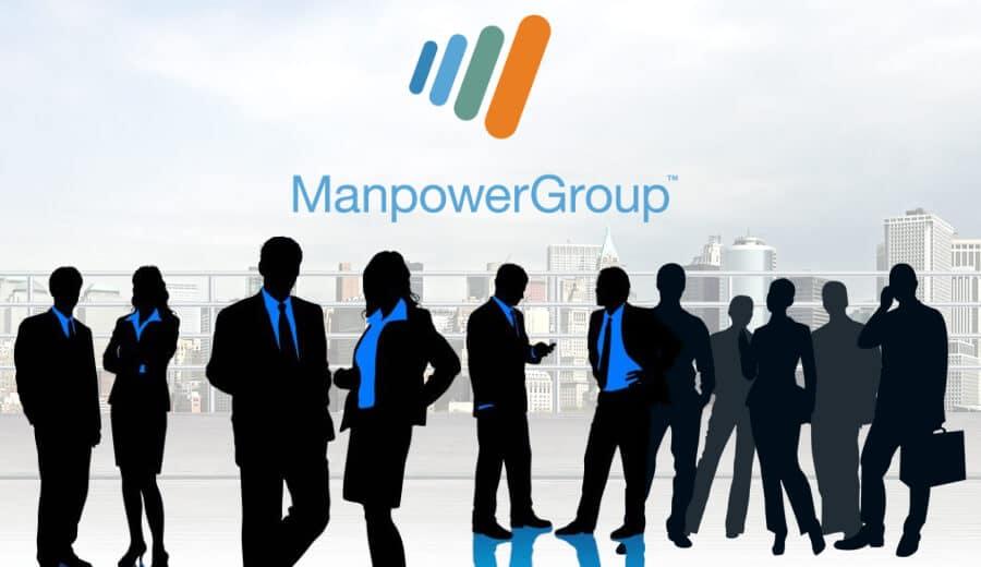 Manpower: Primer trimestre es clave para recuperar empleo
