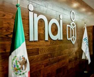 Inai: Ordena abrir datos de Agro Nitrogenados