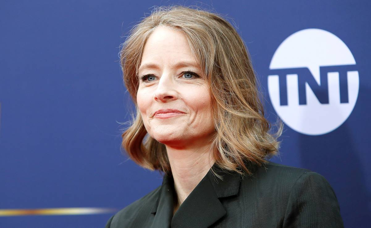The Mauritanian, un thriller que hace reflexionar a Jodie Foster