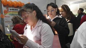 ¿Buscas trabajo? Canadá ofrece empleo a mexicanos y paga 36 mil pesos