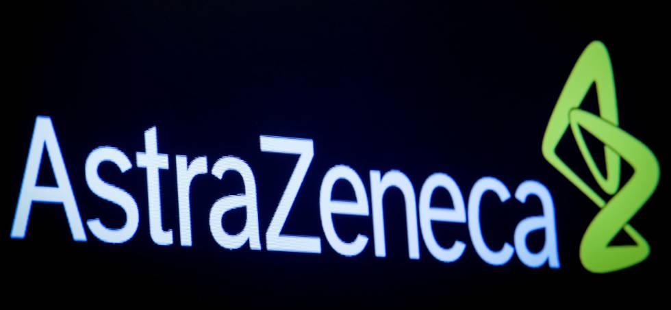 La vacunación en España incorpora las primeras 200 mil dosis de AstraZeneca