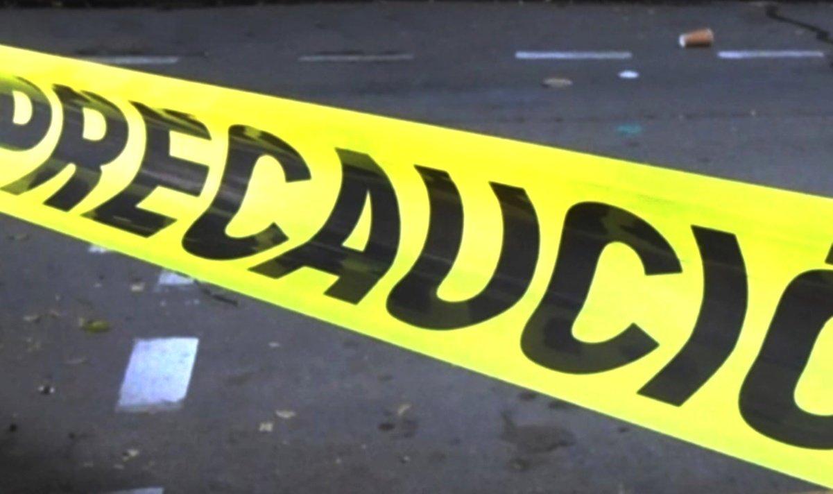 Atacan con arma de fuego a familia en la Cuauhtémoc; muere mujer