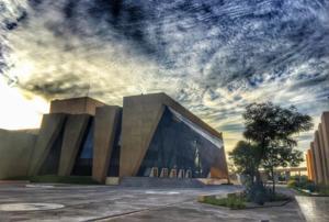 Reabren instalaciones deportivas en el Edomex