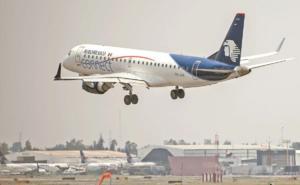 Altibajos en el transporte aéreo de carga por COVID-19
