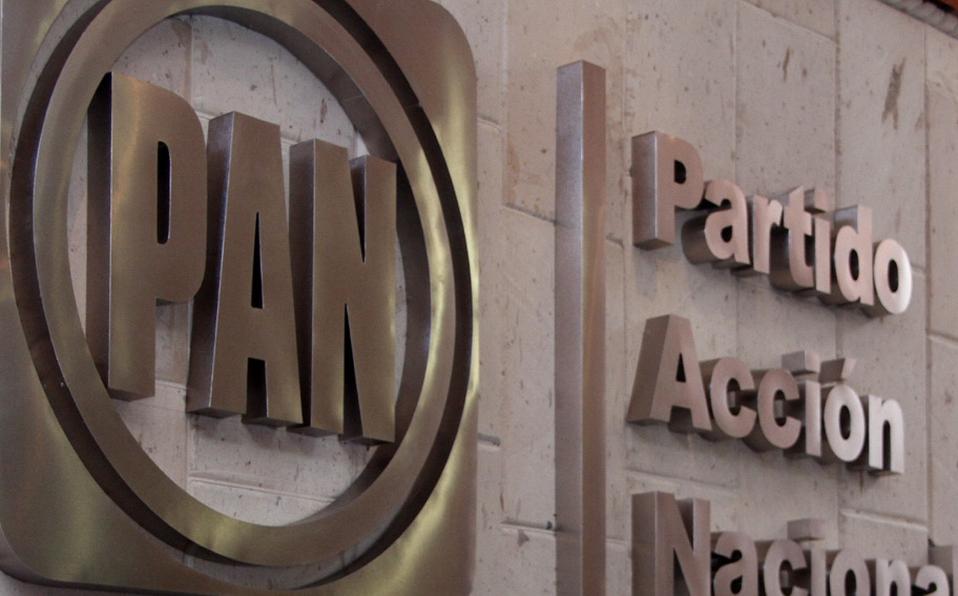 PAN: México perderá inversiones con reforma eléctrica de AMLO