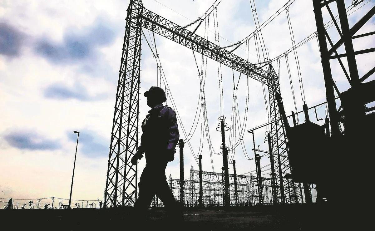 'Reforma eléctrica busca revertir efectos de la aprobada con Peña'