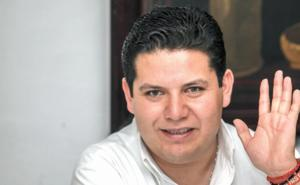 Alcalde de Milpa Alta deja Movimiento Ciudadano
