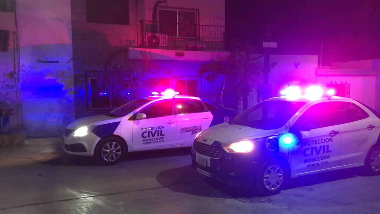 20 reportes de vecinosfiesteros; sin detenidos