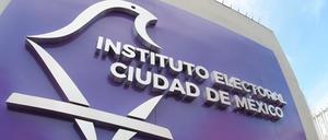 IECM: Llama a partidos a definir candidaturas a diputación migrante