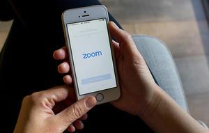 Zoom: trucos para crear la mejor experiencia de audio y video