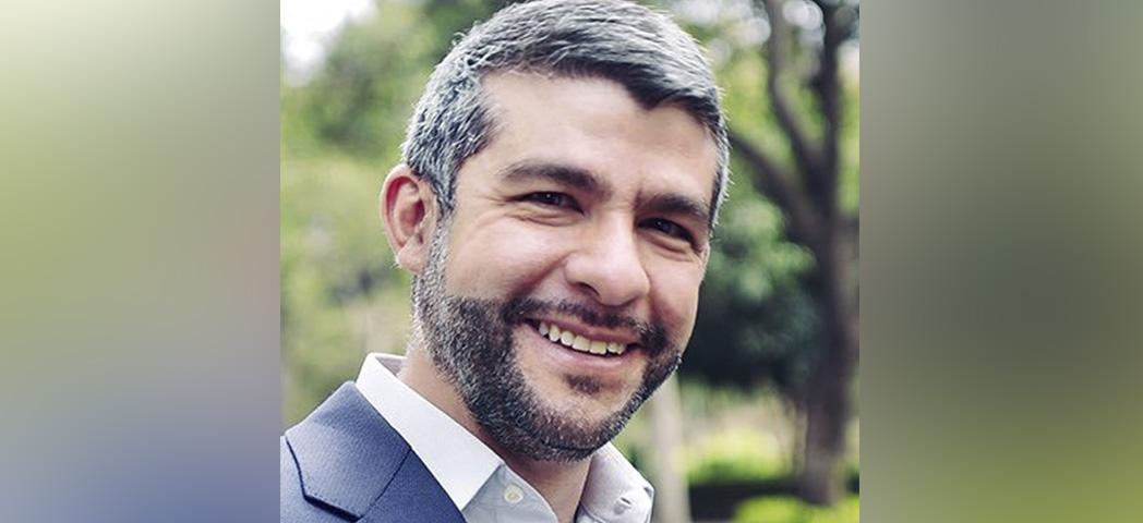'Paralizan demonios ideológicos de Morena la economía de CDMX'