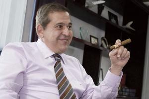 Ofrece Alonso Ancira pagar en 4 años daño por Agro Nitrogenados