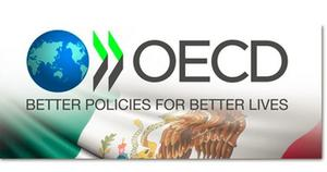 OCDE: Por pandemia aumentó restricciones en servicios comerciales