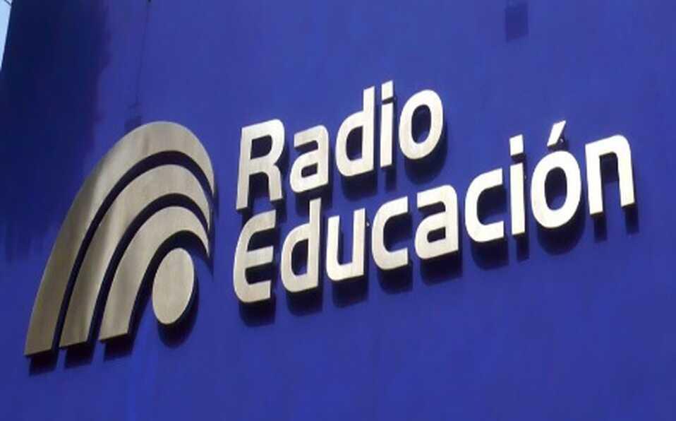 Radio Educación mantiene señal en 1060 AM