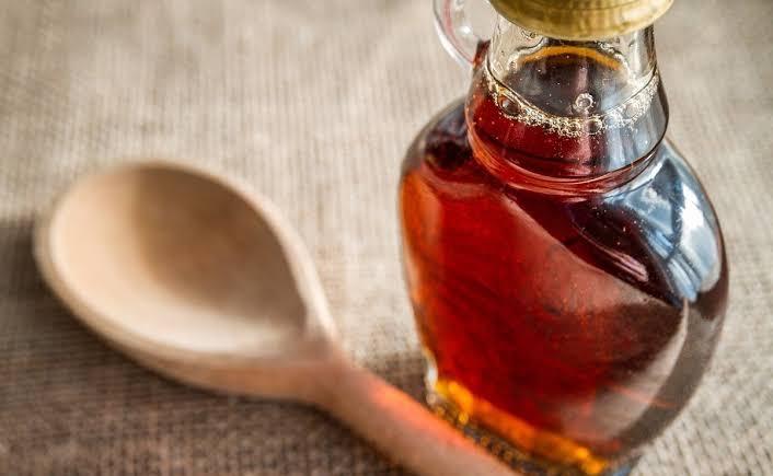 Miel de maple, lo dulce de los bosques canadienses