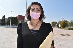 Buscan la reelección 4 alcaldesas de la Región Centro