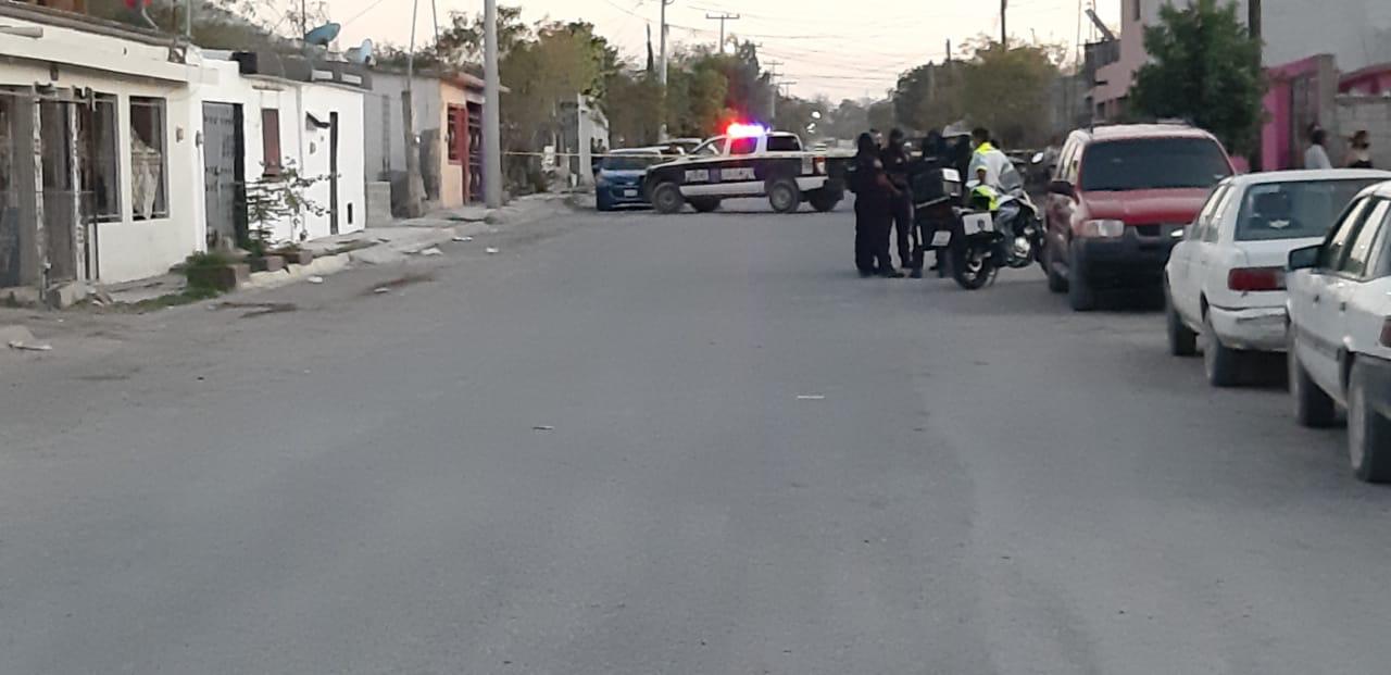 Se suicida albañil en Monclova