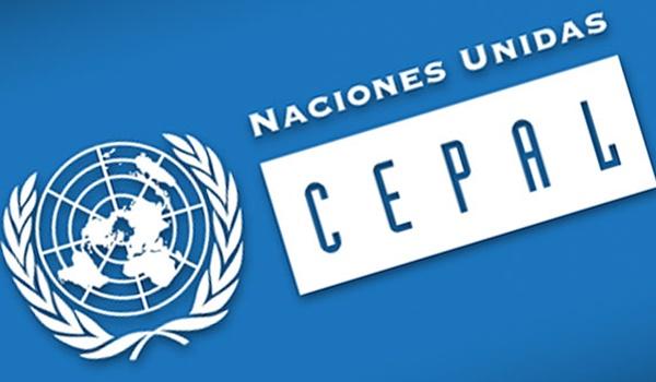 Cepal: Outsourcing abrió las puertas a la precarización laboral