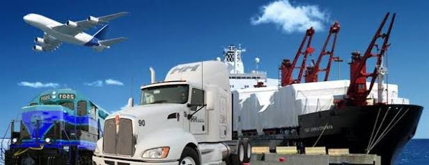 Debilidad del transporte de pasajeros afecta producción de camiones