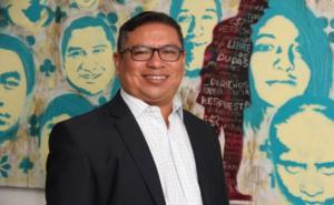 Candidatos no están obligados por ley a presentar 3de3 en Oaxaca