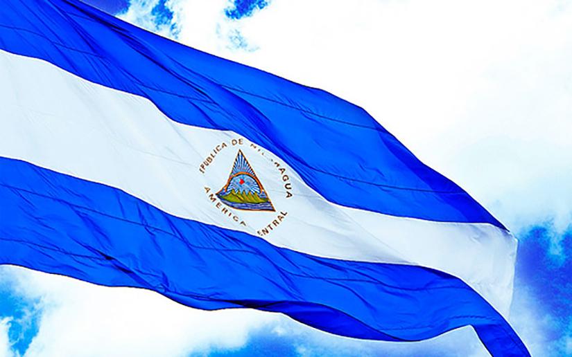 CIDH acepta caso contra el Gobierno de Nicaragua por acciones contra ONG