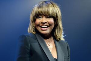 Foo Fighters, Jay-Z y Tina Turner, algunos de los nominados al Salón de Fama del Rock