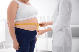 Mexicana descubre molécula que podría abatir la obesidad eficazmente