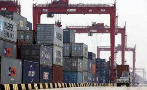 Pese a COVID-19 países asiáticos aumentan sus expotaciones