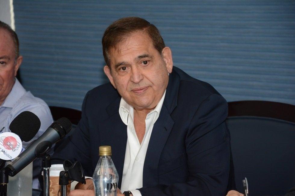 AHMSA perdió mil mdd por la venta de Agro Nitrogenados