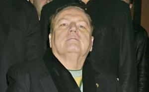 Fallece el 'emperador' del porno Larry Flynt