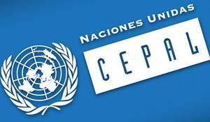 Cepal: Outsourcing precarizó empleo
