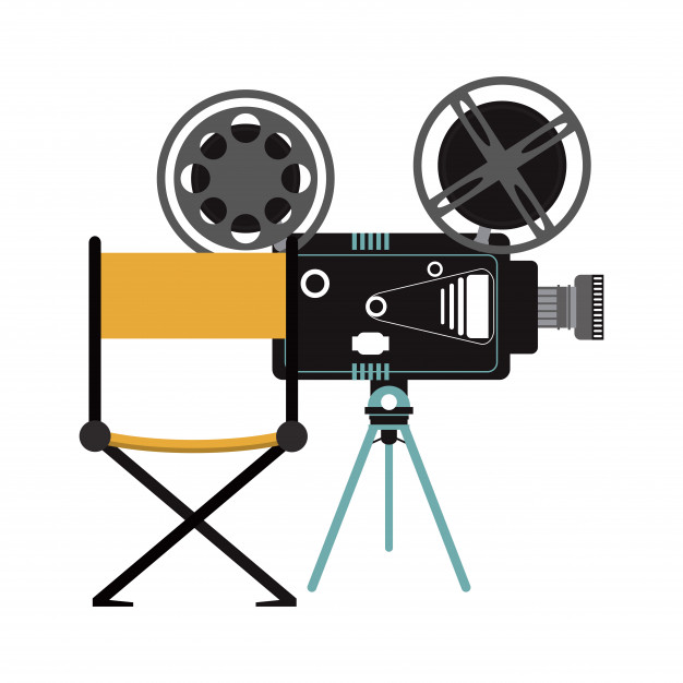 Cuba descarta que las nuevas prohibiciones afecten al cine independiente