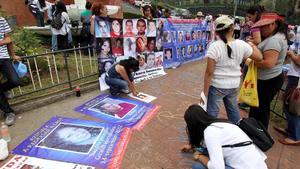 Buscan implementación del Protocolo Alba en desapariciones de mujeres