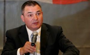 Fiscalía y defensa piden aplazar audiencia de Genaro García Luna