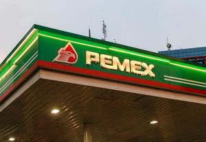 Hacienda aumenta subsidio para gasolina Magna