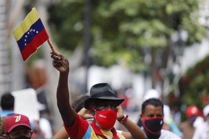 Relatora de ONU: sanciones de EU exacerbaron las calamidades en Venezuela