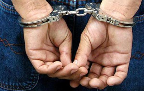 Detienen a hombre por agresión con ácido a su esposa en Morelos