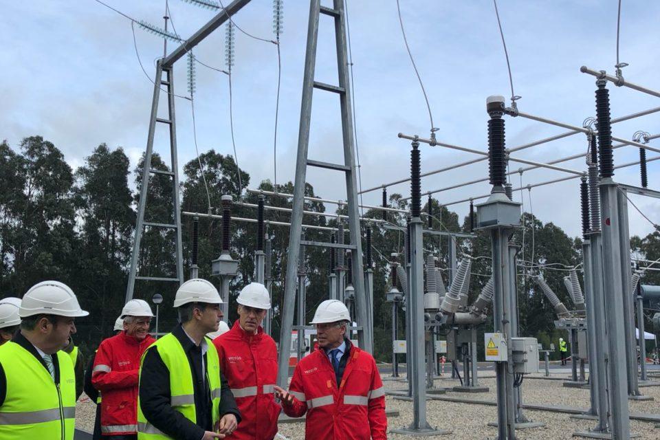 Con nueva ley eléctrica de AMLO se perderían millones de dólares