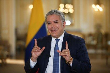 Recapturan en España a colombiano implicado en ejecuciones extrajudiciales