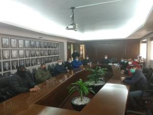 Inicia operativo 'cero grados' en Monclova