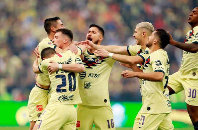 Santiago Solari: Esto dijo tras la victoria de América ante Querétaro