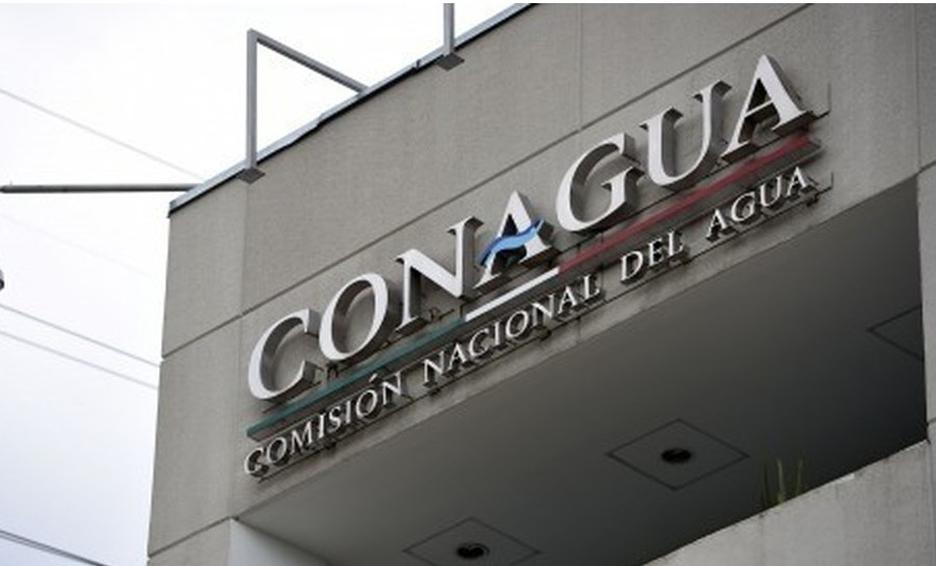 Conagua: Se prevé caída de nieve en estados del norte del país