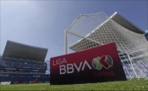 Extraño despido a cinco jugadoras de Puebla Femenil
